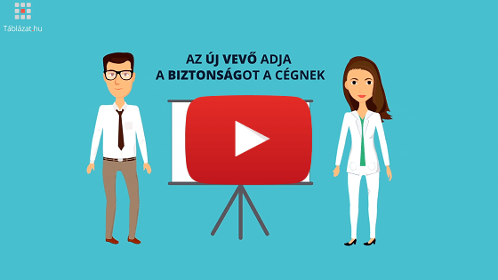 tablazat_hu_beszallito_video_over.png