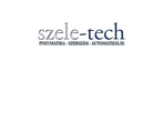 SzeLe-Tech BT.