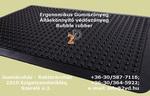 BUBBLEMAT Ergonómiai szőnyeg