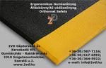 ORTHOMAT SAFETY Ergonómiai szőnyeg