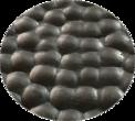 KSK-BELT Gumiszőnyeg
