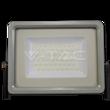 V-TAC Reflektor