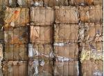 Duparec Papírhulladék begyűjtés