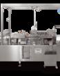 Rota Verpackungstechnik Ampullatöltő