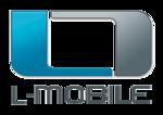 L-mobile CRM CRM szoftver