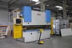 Lemezmegmunkálás Alumínium ipari felhasználásra