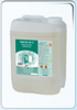 INNOVENG Hűtő-és fagyasztótisztító