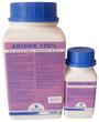 Pharma VIM Baromfi antibiotikum