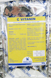Pharmatéka Takarmány kiegészítő vitamin és ásványi anyag
