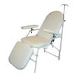 Platina Pharma Infúziós szék