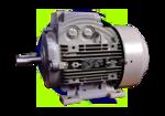 Lammers Háromfázisú villanymotor